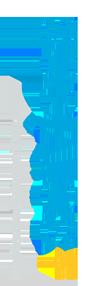 Netcare International - Services