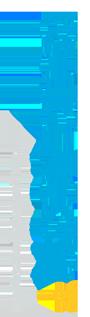 Netcare International - User Area