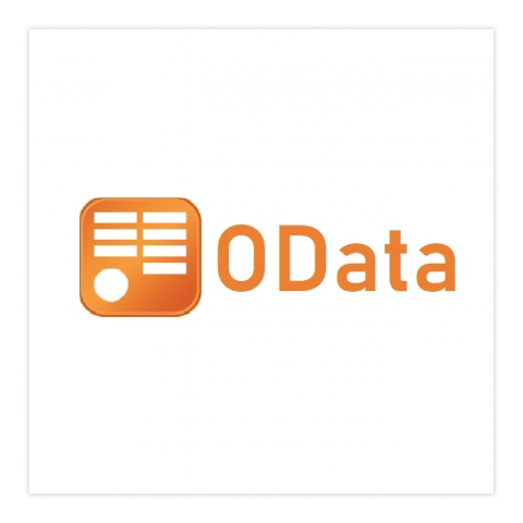 OData Elements Netcare International