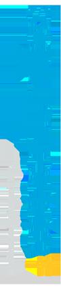 Netcare International - Opportunities