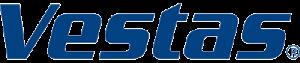 Netcare International & Vestas