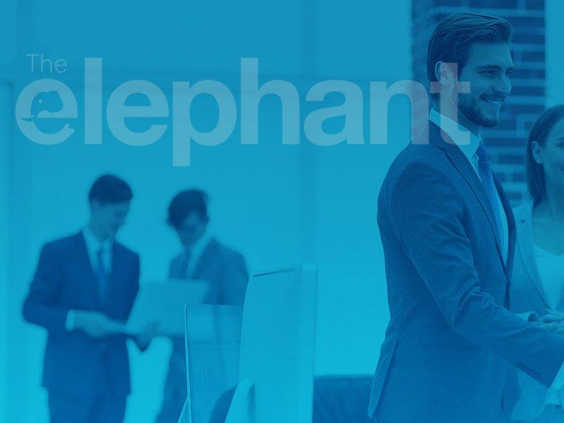 Netcare International - SAP DMS SOLUTIONS