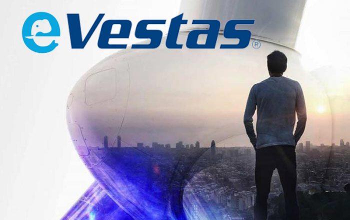 The Elephant - Netcare and Vestas